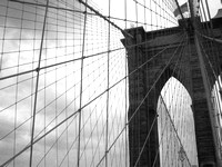 Brooklyn Bridge 2011
